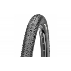 Покрышка Maxxis Pace 29x2.1