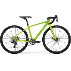 "26"" MERIDA Mission J.CX 2019"